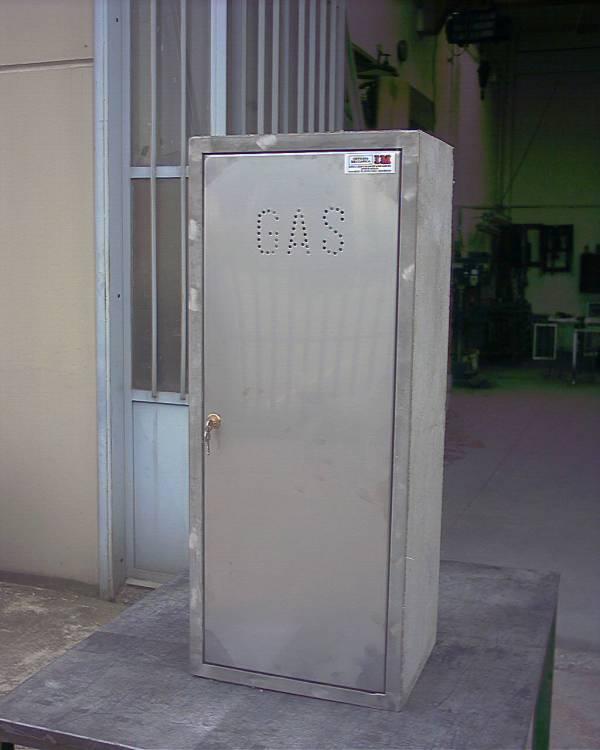 cassette cemento contatori gas